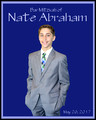 Nate A 000 8 by 10